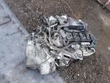 Двигатель 2.0 BVY, BLR, BLX за 200 000 тг. в Алматы – фото 2