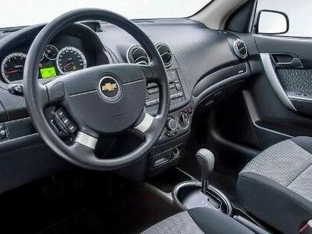 Chevrolet Nexia 2020 года за 4 090 000 тг. в Усть-Каменогорск – фото 3