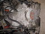 Акпп автомат Nissan X-Trail за 110 000 тг. в Талдыкорган
