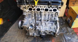 Двигатель 1.6 за 500 000 тг. в Алматы