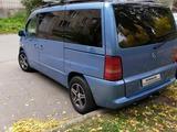 Mercedes-Benz Vito 2002 года за 4 500 000 тг. в Усть-Каменогорск – фото 3