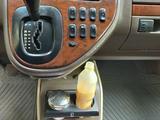 Mercedes-Benz Vito 2002 года за 4 500 000 тг. в Усть-Каменогорск – фото 4