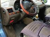 Mercedes-Benz Vito 2002 года за 4 500 000 тг. в Усть-Каменогорск – фото 5