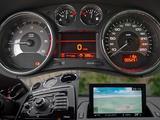 Peugeot RCZ 2010 года за 10 000 000 тг. в Караганда – фото 3