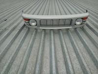 Бампер передний на Subaru Impreza 1992-2000 год за 50 000 тг. в Алматы