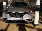 Renault Arkana 2019 года за 9 920 000 тг. в Павлодар