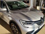 Renault Arkana 2019 года за 9 920 000 тг. в Павлодар – фото 2