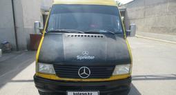 Mercedes-Benz Sprinter 1997 года за 2 160 000 тг. в Шымкент