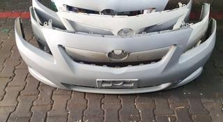 Toyota Corolla 150 бампер за 55 555 тг. в Алматы