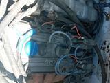 Газел инжектор за 60 000 тг. в Жанакорган