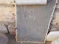 Радиаторы на кондиционер родной за 20 000 тг. в Актау