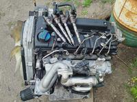 Двигатель 2.5 за 250 000 тг. в Алматы