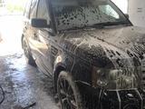 Land Rover Range Rover Sport 2007 года за 4 500 000 тг. в Караганда – фото 3