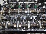 Двигатель Chevrolet Cruze 1, 8 за 99 000 тг. в Байконыр