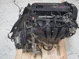 Двигатель Chevrolet Cruze 1, 8 за 99 000 тг. в Байконыр – фото 3