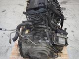 Двигатель Chevrolet Cruze 1, 8 за 99 000 тг. в Байконыр – фото 5