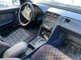 Mercedes-Benz C 180 1993 года за 1 400 000 тг. в Актобе – фото 5