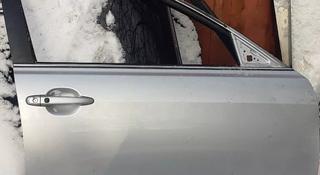 Передняя правая дверь на Toyota Camry 40 за 40 000 тг. в Алматы
