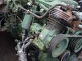 Мерседес 814 двигатель в Караганда