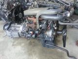 Мерседес 814 двигатель в Караганда – фото 3