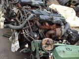 Мерседес 814 двигатель в Караганда – фото 4