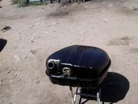 Бак топлива 2101-07 за 10 000 тг. в Алматы