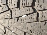 Зимние автошины 285/60/18 нокиан хакапелита 7 за 60 000 тг. в Петропавловск