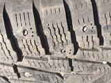 Зимние автошины 285/60/18 нокиан хакапелита 7 за 60 000 тг. в Петропавловск – фото 5