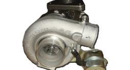 Турбина-Картридж турбины Mercedes Sprinter 2.9, 1995-, OM602 за 1 000 тг. в Алматы