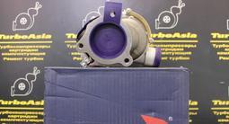 Турбина-Картридж турбины Audi A4 1.8T, AWM, K03, 1999 — за 4 000 тг. в Алматы – фото 2
