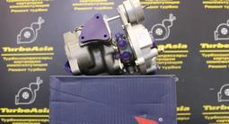 Турбина-Картридж турбины Audi A4 1.8T, AWM, K03, 1999 — за 4 000 тг. в Алматы – фото 3