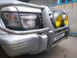 Mitsubishi Pajero 1993 года за 2 000 000 тг. в Алматы – фото 3
