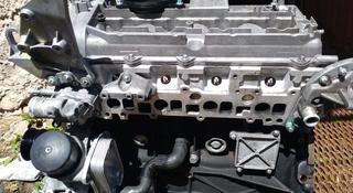Двигатель Мерседес Спринтер за 250 000 тг. в Караганда