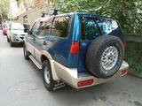 Nissan Mistral 1994 года за 1 900 000 тг. в Алматы