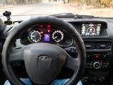 ВАЗ (Lada) 2172 (хэтчбек) 2013 года за 2 600 000 тг. в Тараз – фото 3