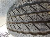 Шины за 130 000 тг. в Шымкент – фото 3