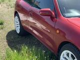 Toyota Celica 1995 года за 1 850 000 тг. в Костанай – фото 3