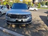 Land Rover Range Rover 2018 года за 53 000 000 тг. в Шымкент