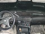BMW 525 1994 года за 700 000 тг. в Сатпаев – фото 3