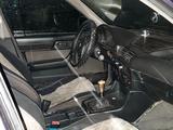 BMW 525 1994 года за 700 000 тг. в Сатпаев – фото 4