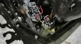 Двигатель и каропка за 555 888 тг. в Алматы
