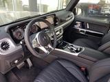 Mercedes-Benz G 63 AMG 2020 года за 90 000 000 тг. в Алматы – фото 2
