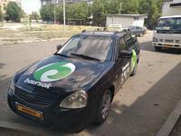 ВАЗ (Lada) Priora 2171 (универсал) 2012 года за 1 900 000 тг. в Караганда