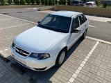 Daewoo Nexia 2013 года за 2 490 000 тг. в Алматы
