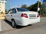 Daewoo Nexia 2013 года за 2 490 000 тг. в Алматы – фото 4