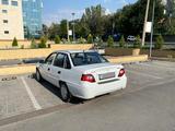 Daewoo Nexia 2013 года за 2 490 000 тг. в Алматы – фото 3