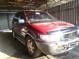 Mitsubishi RVR 1996 года за 1 150 000 тг. в Алматы