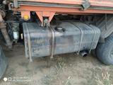 КамАЗ  55102 2004 года за 9 500 000 тг. в Караганда – фото 3