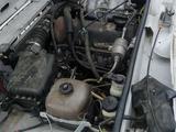 ВАЗ (Lada) 2107 2007 года за 800 000 тг. в Шымкент