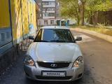 ВАЗ (Lada) 2170 (седан) 2013 года за 2 050 000 тг. в Караганда